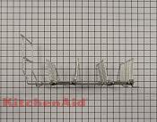 Tines - Part # 4440273 Mfg Part # WPW10086340