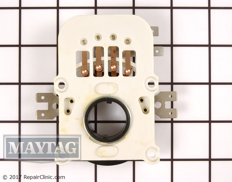 Motor Switch Y08300061 Alternate Product View