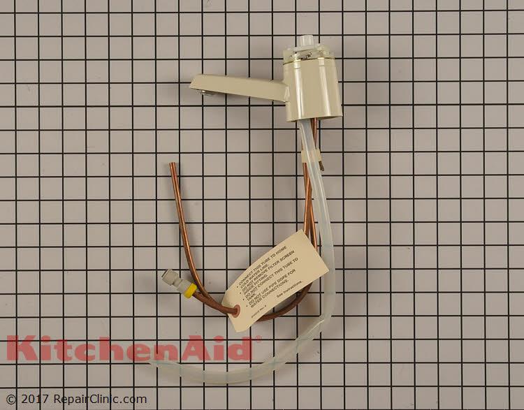 Valve & Float 3193355 Alternate Product View