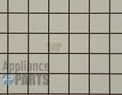 Hinge Pin - Part # 501274 Mfg Part # 318141800