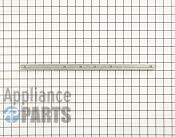 Drawer Slide Rail - Part # 490235 Mfg Part # 3131153