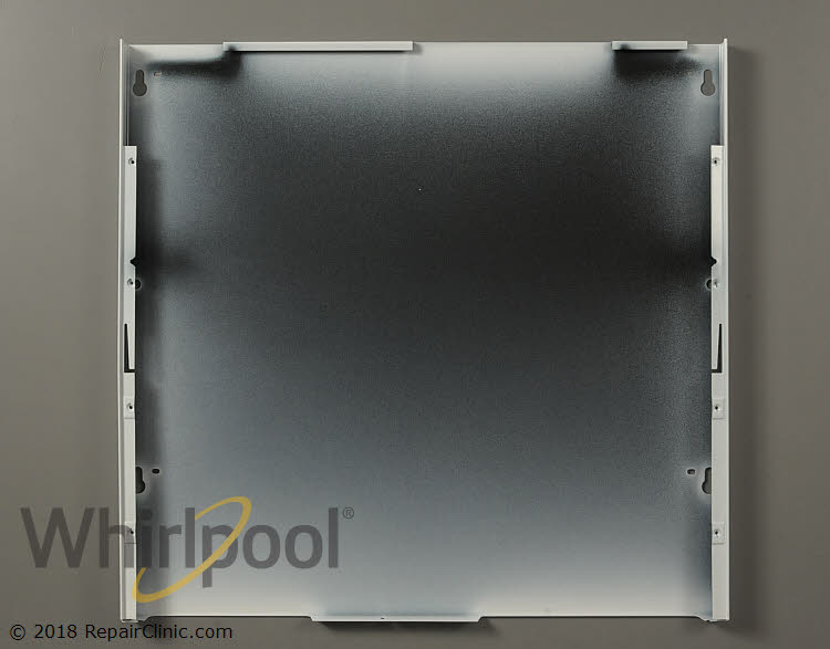 Side Panel 4396200 Alternate Product View