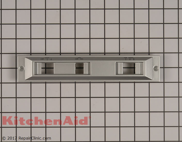 Housing W11387938 Alternate Product View