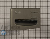 Dispenser Drawer - Part # 1526479 Mfg Part # AGL34227816