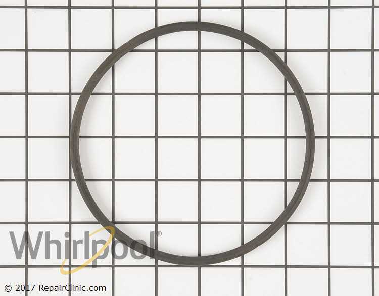 O-Ring 4211337 Alternate Product View