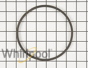 O-Ring - Part # 563255 Mfg Part # 4211337
