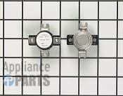 High Limit Thermostat - Part # 630991 Mfg Part # 5303302280