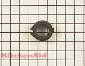Mounting Bracket - Part # 1938072 Mfg Part # W10352995