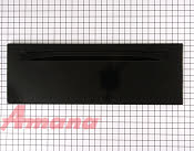 Drawer Cover - Part # 4838808 Mfg Part # W11230488