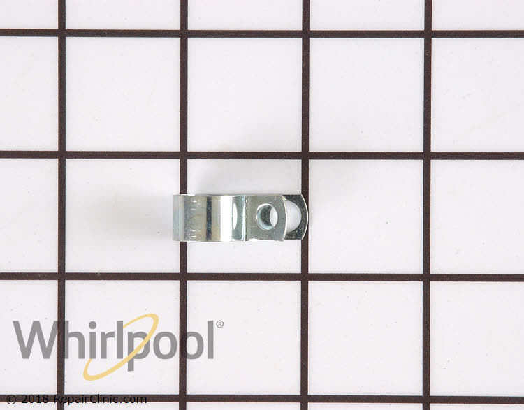 Strain Relief WP308605 Alternate Product View