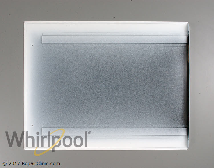 Side Panel 8171656 Alternate Product View