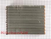 Compressor & Sealed System - Part # 397656 Mfg Part # 1160100