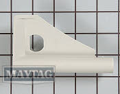 Dispenser Cap - Part # 517038 Mfg Part # WP33002200