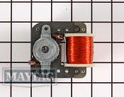 Blower Motor - Part # 768462 Mfg Part # D7670307