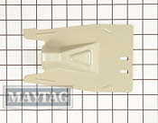 Cover - Part # 455382 Mfg Part # 22002704