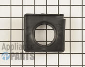 Air Duct - Part # 1707297 Mfg Part # 12 281 02-S