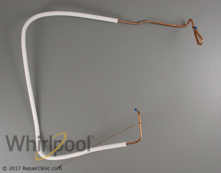 Suction Tube 1105546         Alternate Product View