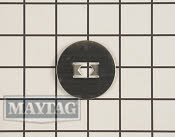 Knob Insert - Part # 1072651 Mfg Part # 74009846
