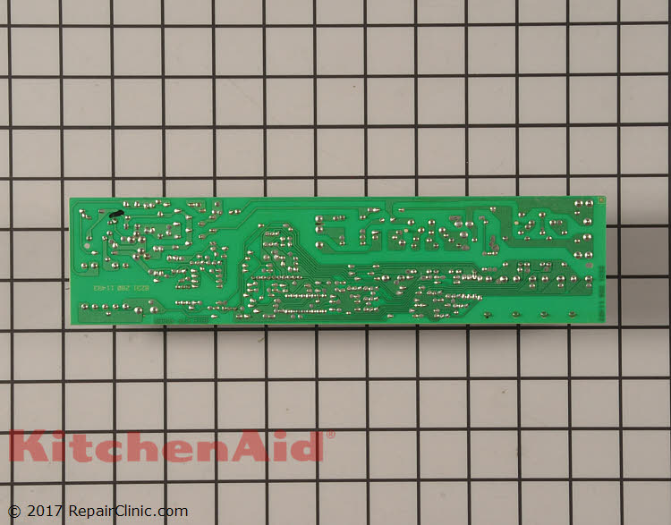 Relay Board 8206603         Alternate Product View