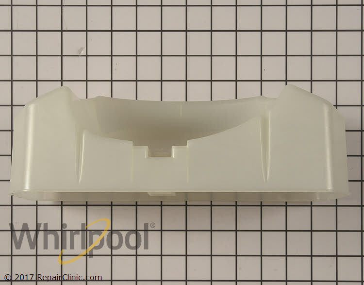 Tray W11035419 Alternate Product View