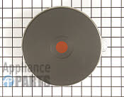 Solid Surface Element - Part # 624099 Mfg Part # 5303271868