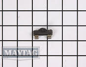 Thermal Fuse - Part # 1069393 Mfg Part # 59001921