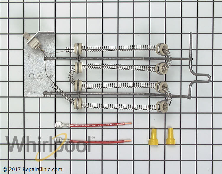 Heating Element 279506          Alternate Product View