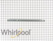 Drawer Slide Rail - Part # 750760 Mfg Part # 9870976