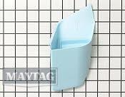 Dispenser Cup - Part # 4433111 Mfg Part # WP33002198