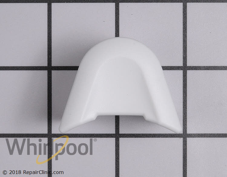 Button 2260503W        Alternate Product View
