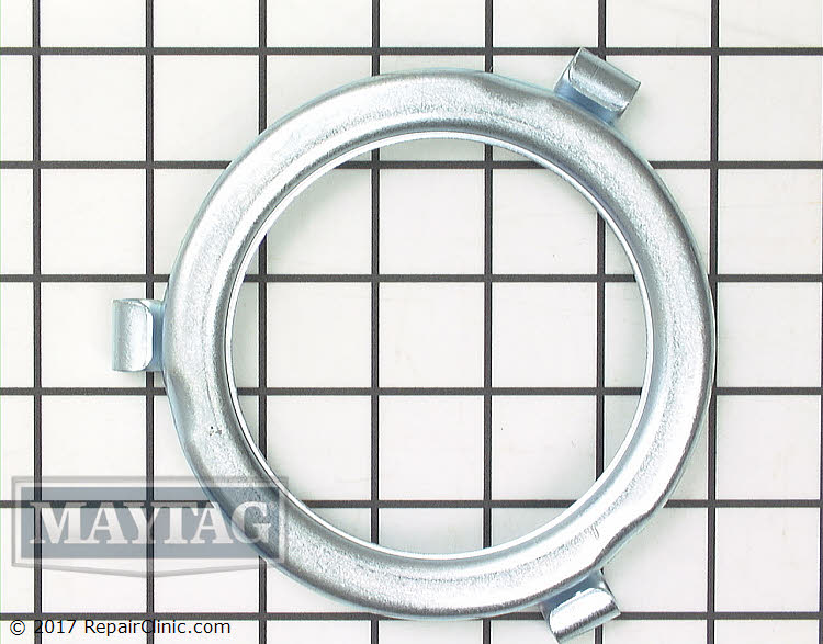 Mounting Ring 4211308         Alternate Product View