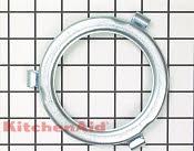 Mounting Ring - Part # 563225 Mfg Part # 4211308