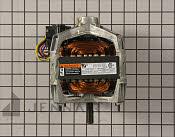 Drive Motor - Part # 2117340 Mfg Part # WPW10318887