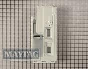 Dispenser Drawer - Part # 1873553 Mfg Part # WPW10256686