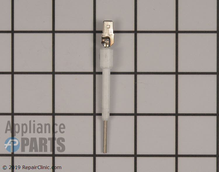 Flame Sensor 5H71945 Alternate Product View