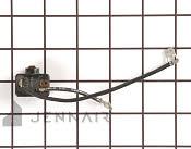 Safety Switch - Part # 1247190 Mfg Part # Y800157