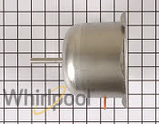 Tank & Container - Part # 921117 Mfg Part # 3193513