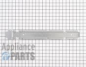 Drawer Support - Part # 1055915 Mfg Part # 318252800