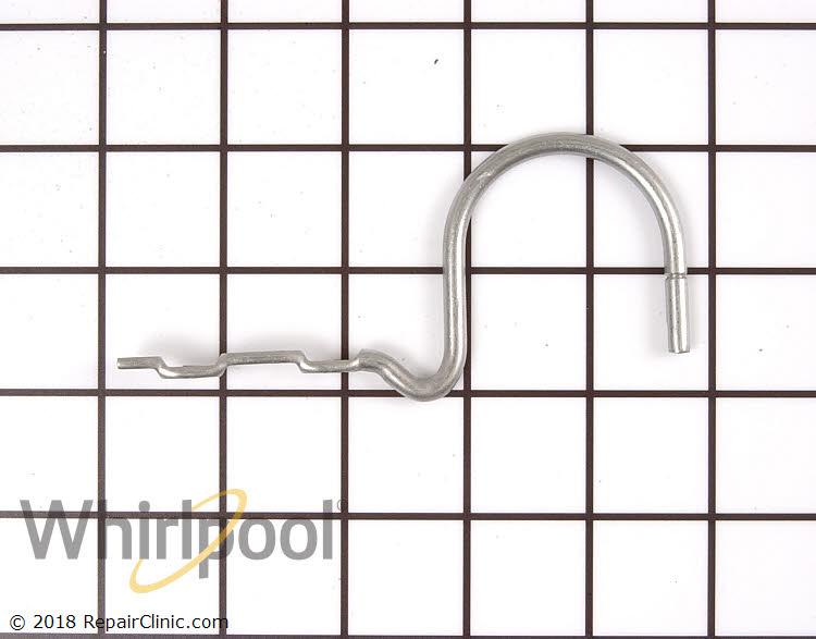 Door Hinge 3350101         Alternate Product View