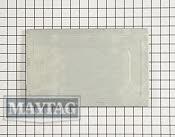 Plate - Part # 1153638 Mfg Part # R0131498