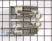 Heating Element - Part # 1171570 Mfg Part # S75619-02