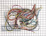 Wire Harness - Part # 516805 Mfg Part # 33001936