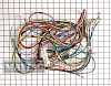 Wire Harness 33001936