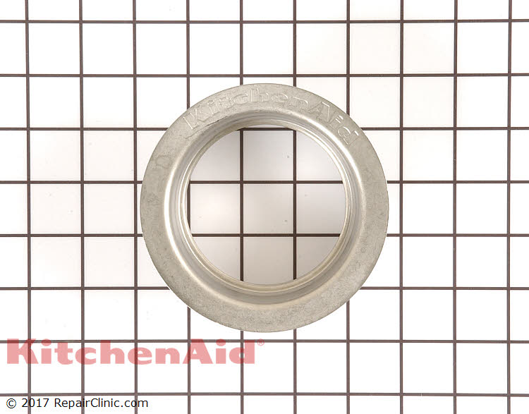 Flange 4211301         Alternate Product View