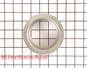 Flange - Part # 563218 Mfg Part # 4211301