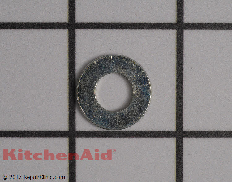 Washer WP120393 Alternate Product View