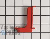 Trigger - Part # 1990362 Mfg Part # 530402799