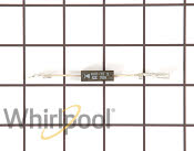 Diode - Part # 491310 Mfg Part # 313830