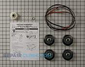 Maintenance Kit - Part # 587637 Mfg Part # 4392067