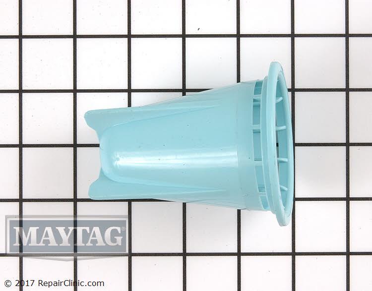 Detergent Dispenser 215733 Alternate Product View
